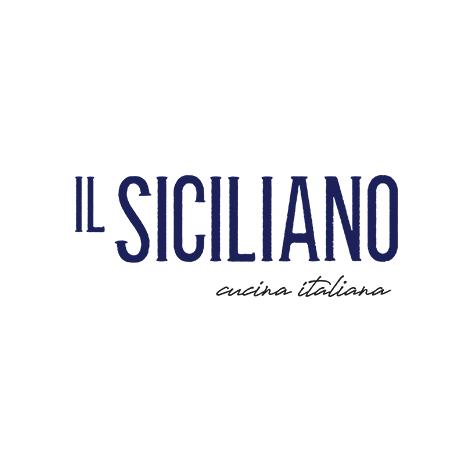 IL Siciliano