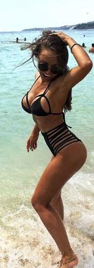 Fame Management Мая Стефанова