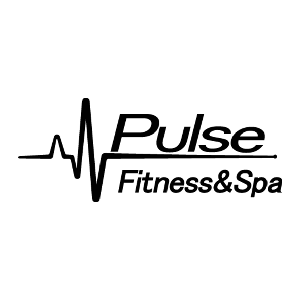 Pulse Fitness & Spa