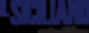 IL-SICILIANO-logo.png