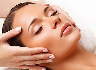 MEHTA_MASSAGE_A_NATURAL_FACELIFT.jpg