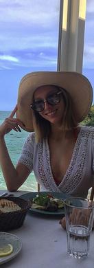 Fame Management Стефани Павлова