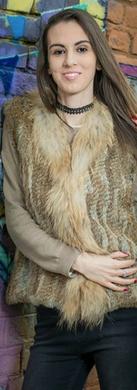 Fame Management Василена Костадинова