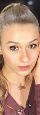 Fame Management Ирина Даракова