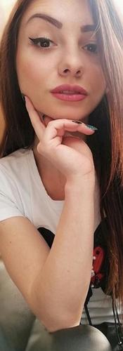 Fame Management Елвира Спасова
