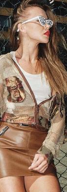 Fame Management Нелина Цветанова