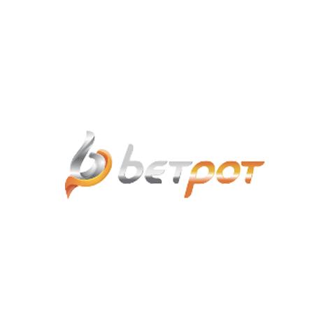 Bet Pot