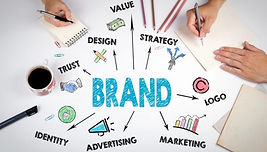 Branding-3-833x474.jpg