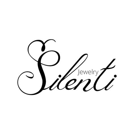 silenti web square.png