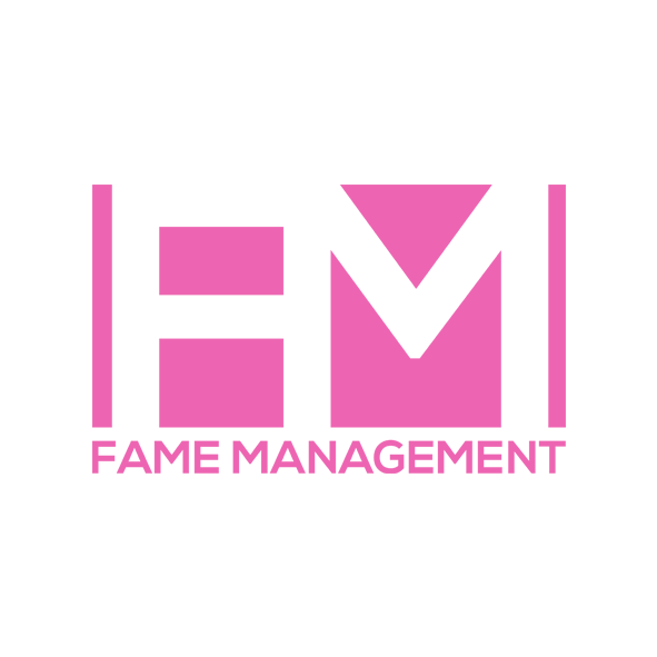 Fame Management