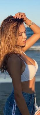 Fame Management Дария Боева