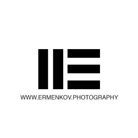 Ermenkov Photography