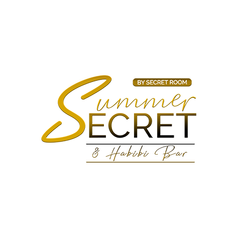 Summer Secret & Habibi Bar