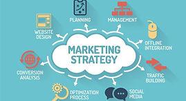marketing-strategy-2019-880x480.jpg