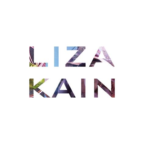 Liza Kain