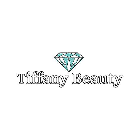 Tiffany Beauty