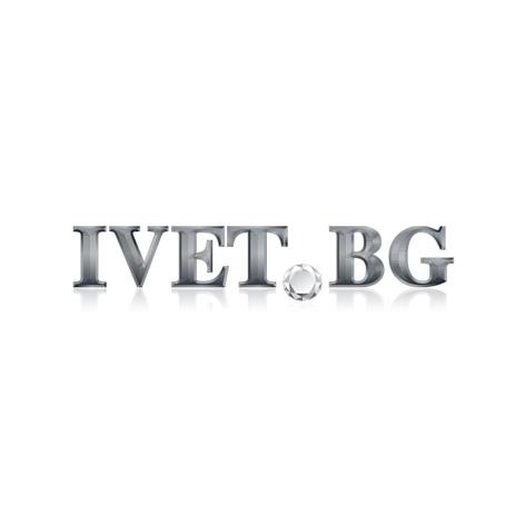 Ivet BG