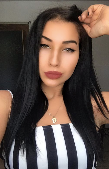 Fame Management Десислава Тодорова