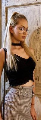 Fame Management Василена Кальомова