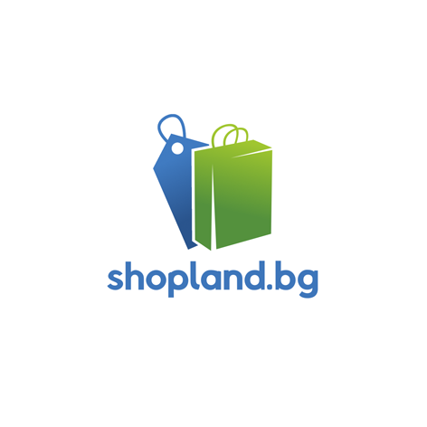 Shopland