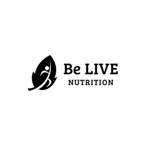 Be Live Nutrition