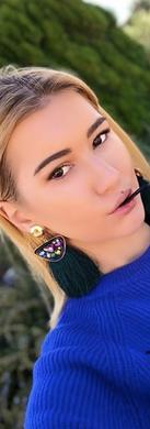 Fame Management Ванеса Богоева