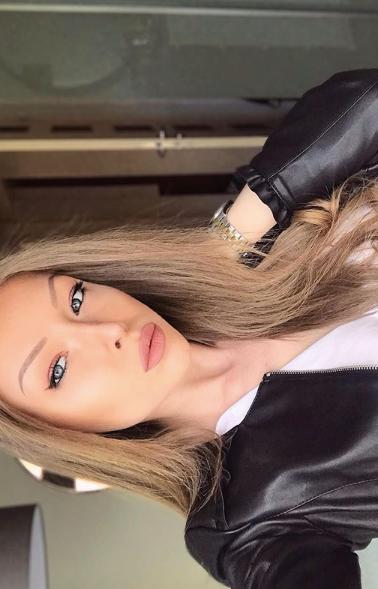Fame Management Анна Димитрова