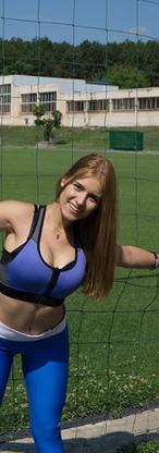 Fame Management Лилия Лозанова