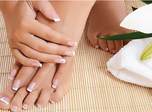 spa_manicur_-pedikur.jpg
