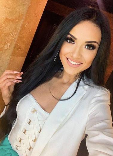 Fame Management Екатерина Вършилова