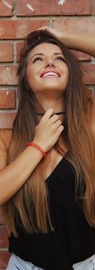 Fame Management Йоана Тунджарова