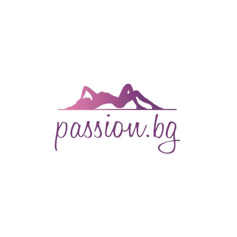 passion-web-square.png