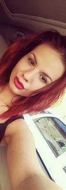 Fame Management Сузана Кисьова
