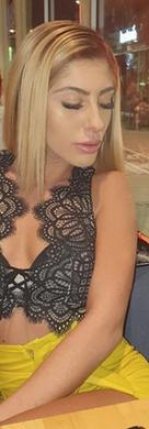 Fame Management Ивана Клепова