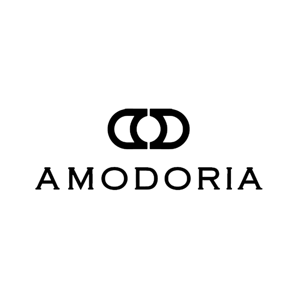 Бижутерия Amodoria