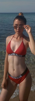 Fame Management Магдалена Кошулянова