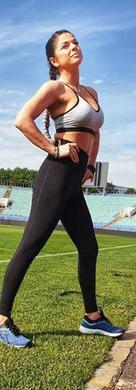Fame Management Лилия Стефанова