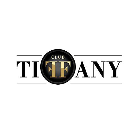 Tiffany Club Sofia