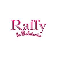 Raffy La Gelateria