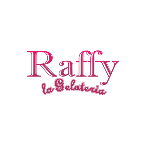 La Gelateria Raffy