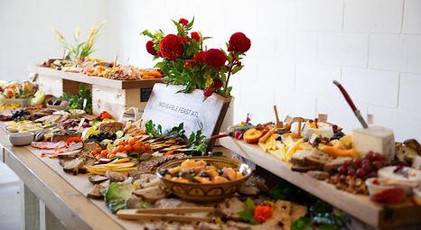 Moveable feast.jpg