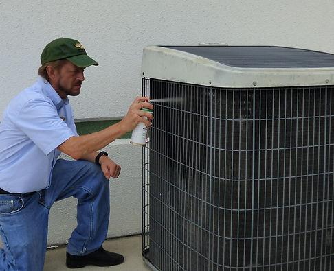 HVAC Corrosion Protection.jpg