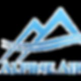 alpine-air-inc-logo-hdr.png
