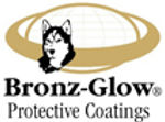 Bronz-Glow New Logo Color resized.jpg