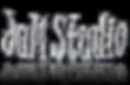 東京調布JaMStudio(レコーディングスタジオ)ロゴ