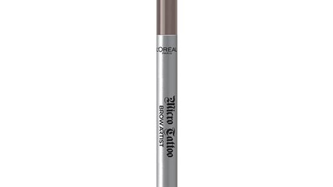 L'Oreal Paris Brow Artist Micro Tattoo - DARK BLONDE