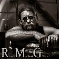 7.11.2020 - Workshop mit Rainer Gillessen