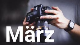 19.- 21.3.2021 - Studio-Photoevent