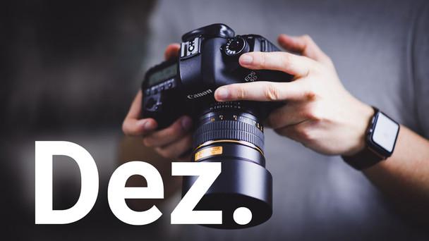 12.-13.12.2020 - Studio-Photoevent