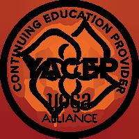 YACEP-transparent.png